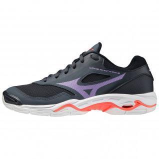 Women's shoes Mizuno Wave Phantom 2