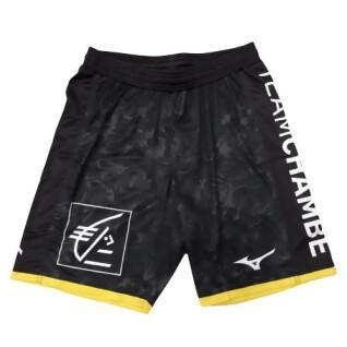 Home shorts Chambéry Handball 2021