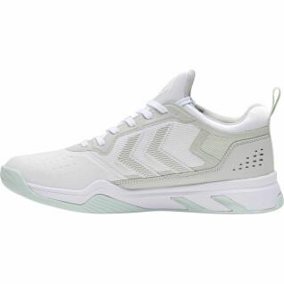 Handball shoes Hummel Uruz