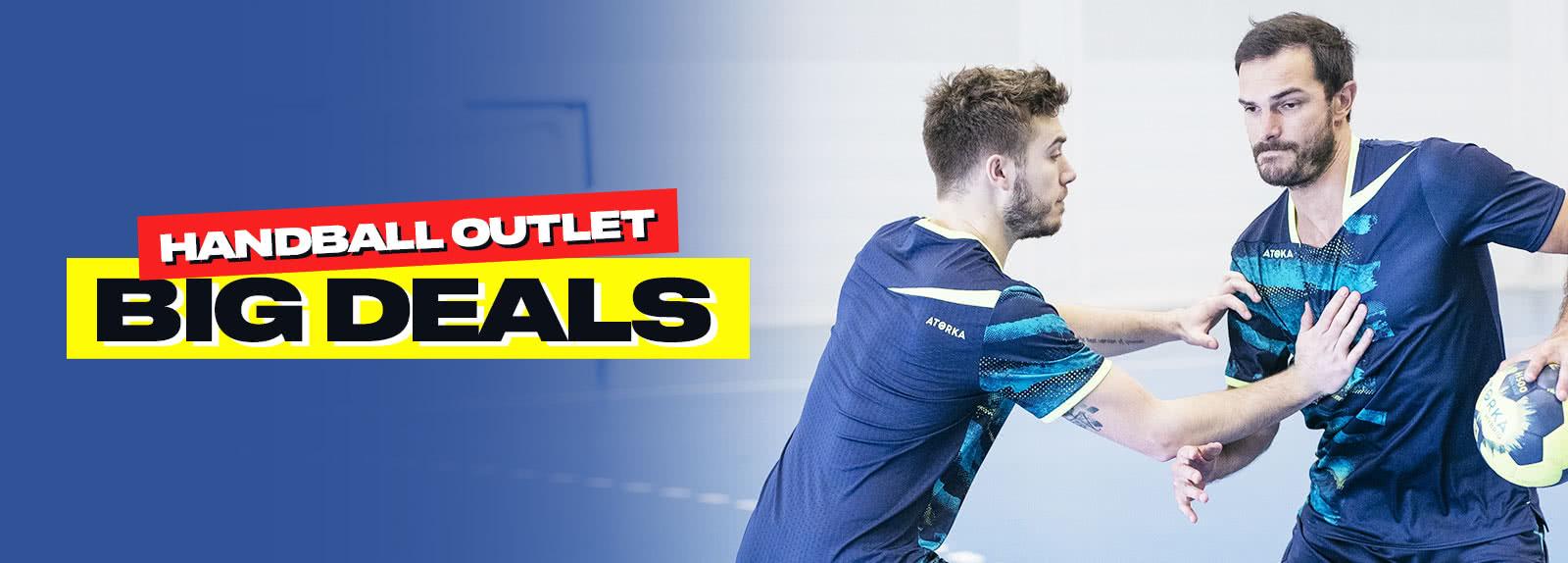 Handball Outlet