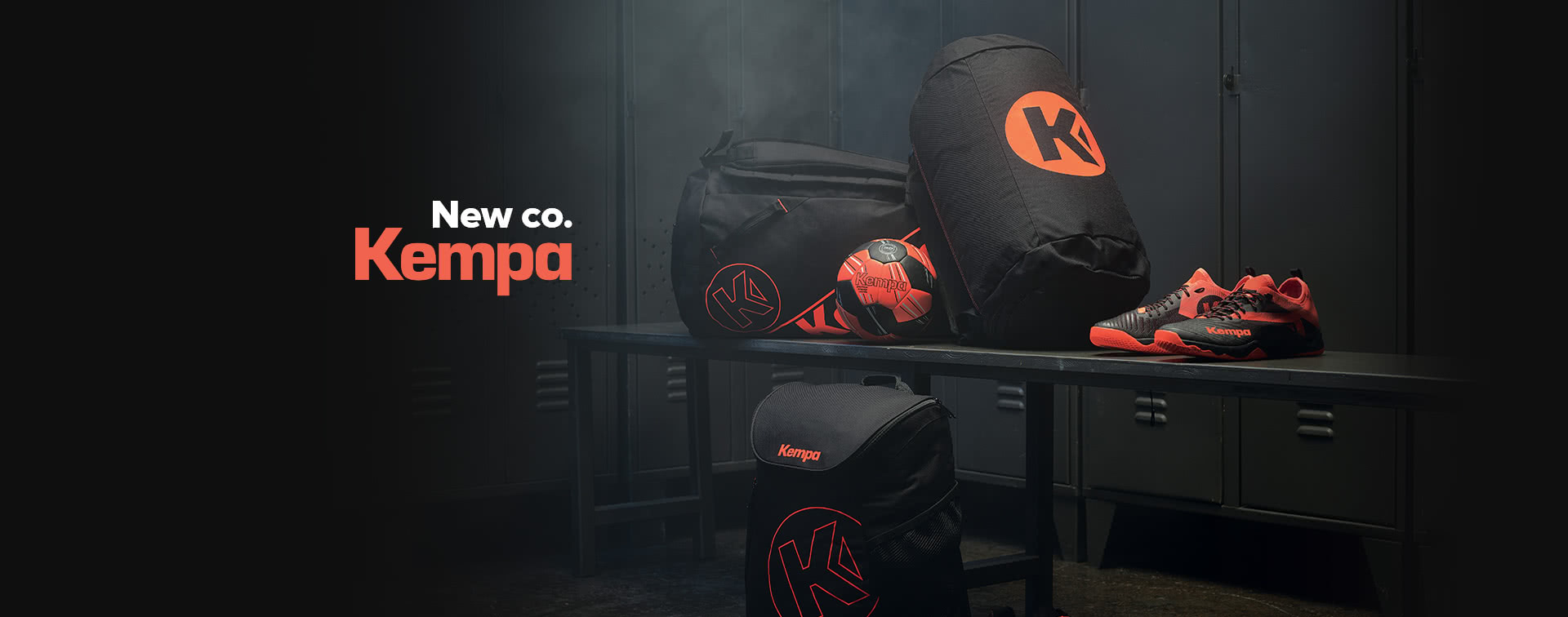 New Co Kempa