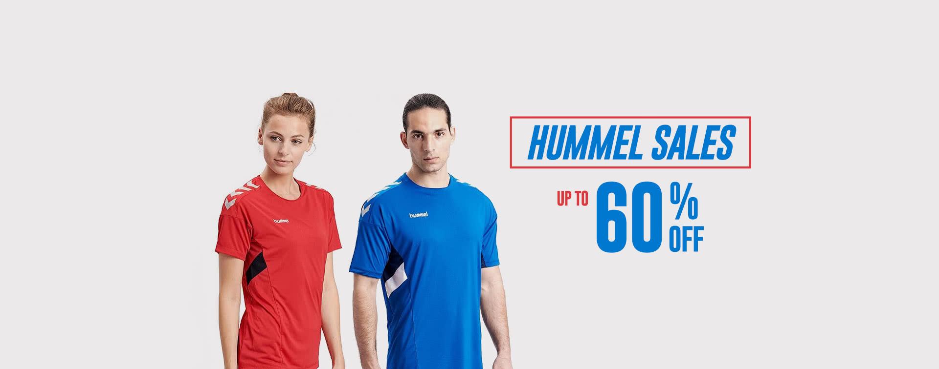 Handball brands Handball Store