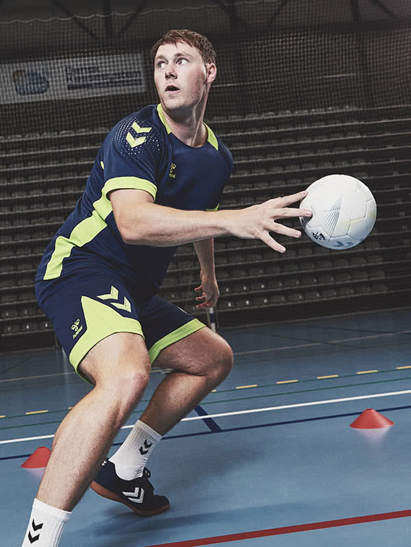 Handball Wear